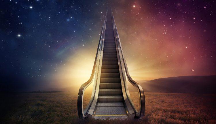 כל-הדרכים-מובילות-לאלוהים