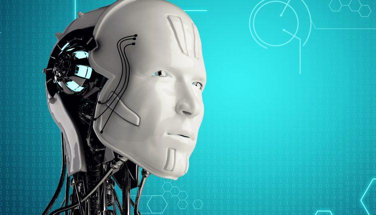 רובוט