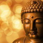 בודהיזם-זן