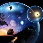 האם המדע סותר את האמונה באלוהים