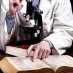 המדע לא שולל את אלוהים