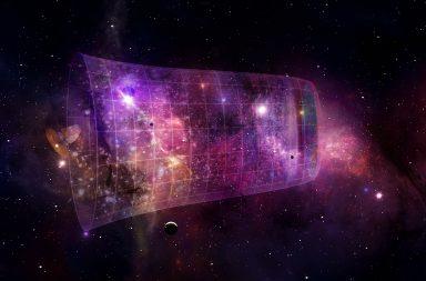 המפץ-הגדול