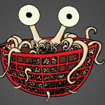 מפלצת-הספגטי-המעופפת