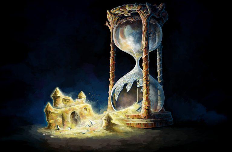 שעון-חול