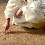 """ישוע המשיח (""""ישו הנוצרי"""")"""