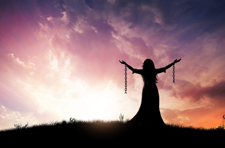 יחסו של ישוע לנשים והדרת נשים בשם הדת
