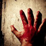 האם אלוהים רע ואכזר?