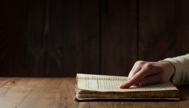 המשיח והאבות