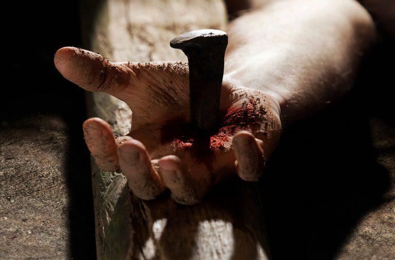 מותו של משיח בן יוסף