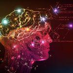 Oהטיעון האונטולוגי