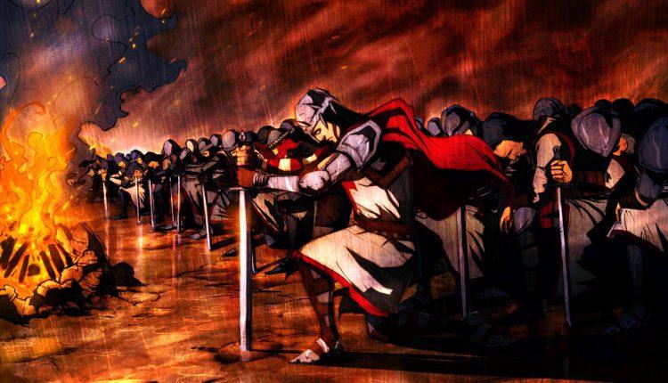מלחמות דת
