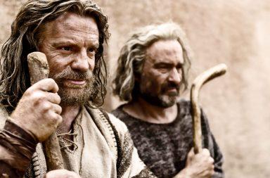 מצוות ברית משה