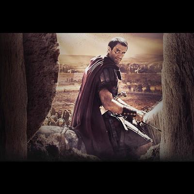סרטים משיחיים