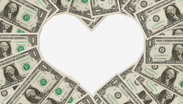 money-rabbis