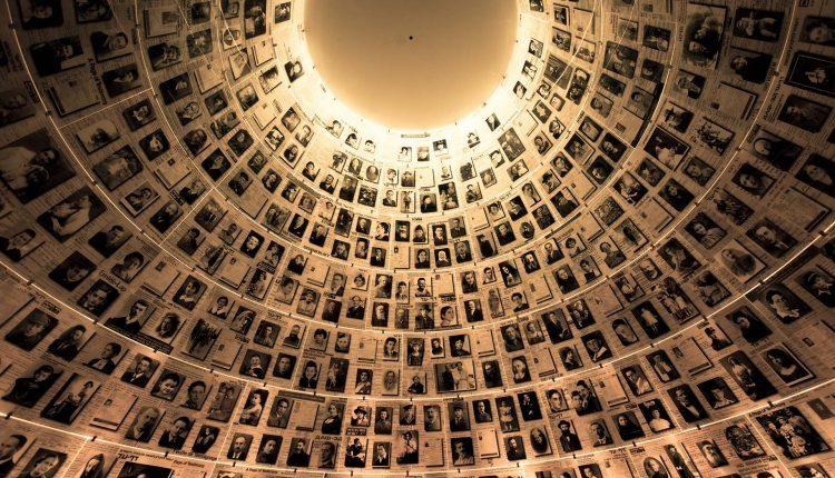 איפה-אלוהים-היה-בשואה