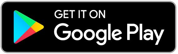 get-it-on-google-play-badge-png-google-play-badge-571