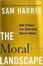 The_Moral_Landscape